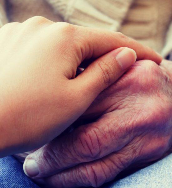 caregivers-elderly-parents-1280
